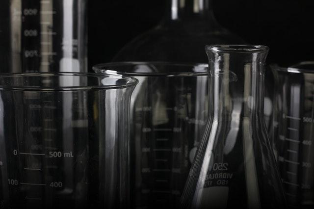 Quand la science devient amusante  4 expériences à tester